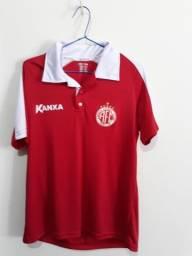 Camisa América/RN