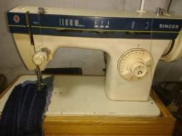 Máquina de costurar Singer Facilita