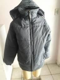 be072a8032 Vendo blusa de frío usada uma vez somente