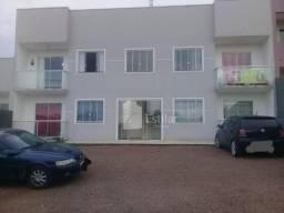 Apartamento 02 quartos no del rey