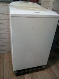 Lavadora roupas Brastemp