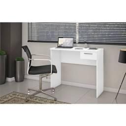 Mesa Office NT 2000