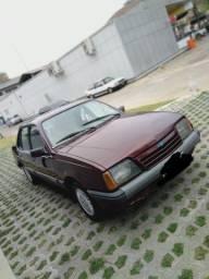 Monza classic 90