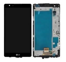 Display Original para LG X Power X220 - Instalação Expressa!!