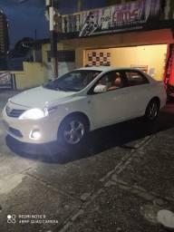Corolla 2.0 2012 / 2013