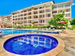 Apartamento com 4 dormitórios, 160 m² - venda por R$ 1.250.000 ou aluguel por R$ 5.000/mês