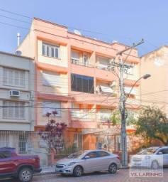 Apartamento à venda, 64 m² por R$ 365.000,00 - Santana - Porto Alegre/RS