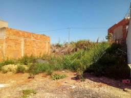 Terreno à venda, 180 m² por R$ 75.000,00 - Residencial Gameleira II - Rio Verde/GO