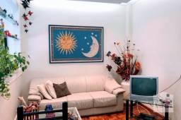Apartamento à venda com 2 dormitórios em Manacás, Belo horizonte cod:272467