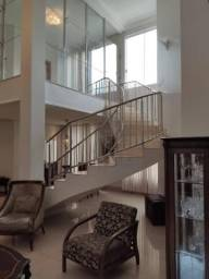 Sobrado com 5 dormitórios à venda, 520 m² por R$ 1.800.000 - Jardim Bongiovani - President