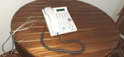 Aparelho telefone PABX