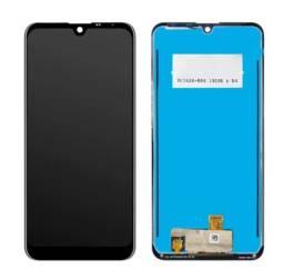 Display Original para LG K40S X430 - Instalação Expressa!!