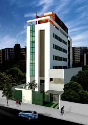 Apartamento à venda com 3 dormitórios em Manacás, Belo horizonte cod:ATC1960
