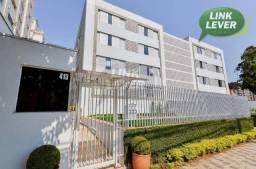 Apartamento com 3 dormitórios à venda, 100 m² por R$ 380.000 - Alugado! Vende com Inquilin
