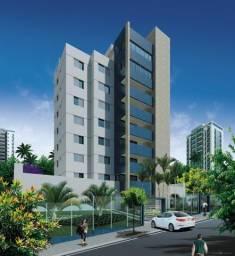 Apartamento à venda com 4 dormitórios em Castelo, Belo horizonte cod:ATC3332