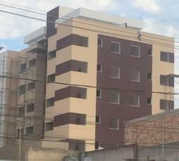 Apartamento à venda com 2 dormitórios em Gloria, Belo horizonte cod:ATC3223