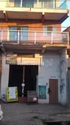 Casa para alugar com 3 dormitórios em Diamante, Belo horizonte cod:812236