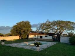 Temporada Iguaba Grande