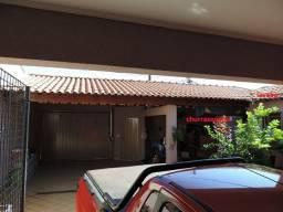 Casa Planalto Verde