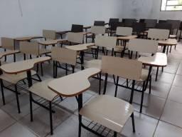 Carteiras Escolares