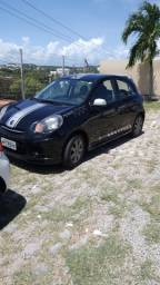 Vdo/Troco NISSAN MARCH 1.6 SR 13. RS 25.559,00