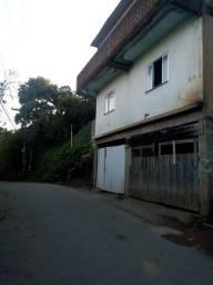 Vendo casas no Quitandinha
