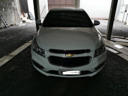 Cruze 1.8 Hatch Sport LT