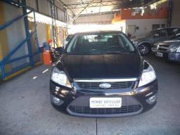 Ford Focus Ghia 2011 2.0 Aut Flex - 2011
