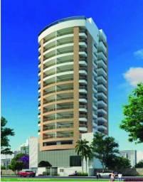 Lançamento Splendia Residence Guarapari