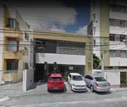 Sala Comercial Próx. Av. Francisco Porto na NB Empresarial