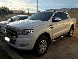 FORD RANGER LIMITED 4x4 MOD 2017