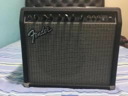 Amplificador Fender Champion 110 75w