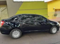 Chevrolet cobalt 2012 - 2012
