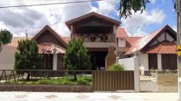 Casa de Condomínio ás Margens da BR - Excelente localização (Cód.: jev09)