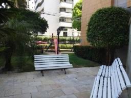 Vendo apartamento no Meireles em fortaleza com excelente preço! Contato *