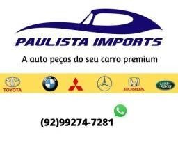 Parachoque Dianteiro Hilux 2010 2011 2012 2013 2014 2015 2016 2017 2018 2019 2020 ( Novo )