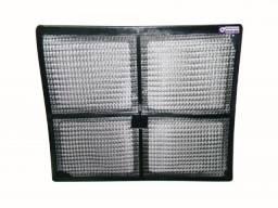 Filtro de Ar Condicionado Springer Duo 7500 a 10000 BTU - GW13801011