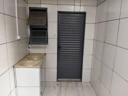 Kitnetes pra alugar - próximas ao Araguaia Shopping e 44