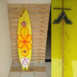 Prancha de surf p iniciante