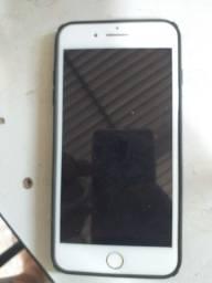 Iphone 8 Plus 64 gigas