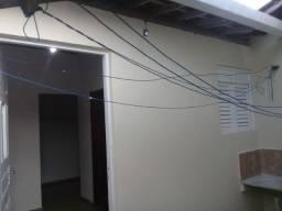 Aliugo Kitnet Em Cruz das Amas, Principal por Dentro r$ 450,00 Incluso a a água e Energia