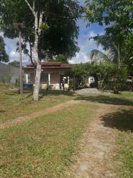 Vende se chácara no Maranhão