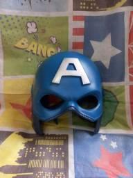 Capitão América, Avengers Hasbro