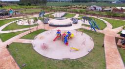 Jardim dos Cristhais 501m