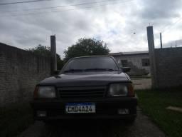 Monza SL/ 88