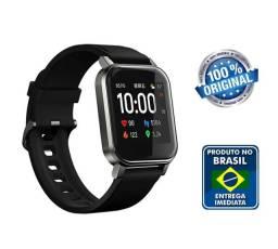 Relógio Haylou Xiaomi Smartwatch 2 Ls02 A Pronta Entrega