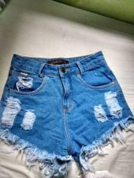 Short Jeans Dislow