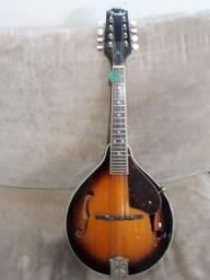 Bandolim Fender FM-53S