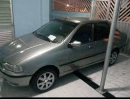 Vendo Siena 99