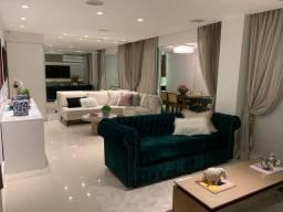 Apt 145m2 Edificio living resort